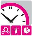 Icon of Datenschutzerklärung Bewerber-Mitarbeiter