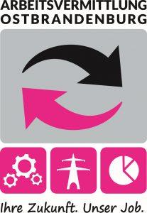 Logo_ Arbeitsvermittlung_mitSlogan_4c_Druck